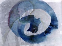Aikido Founder II