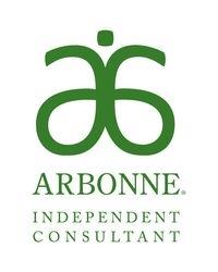 Arbonne Independant Consultant
