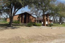 Christ Luthern Church