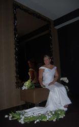 September Wedding 2009- Grand Sierra Resort
