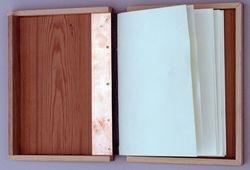 PBI2011 auction gift