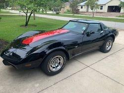 16.79 Corvette