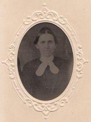 C. L. Marston of Philadelphia, PA