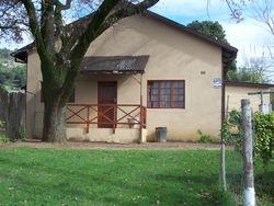 Prime Cottage