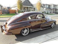 41.48 Pontiac