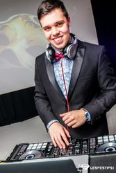 DJ DIDIER
