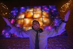 The Carnival Pride Nightclub 003