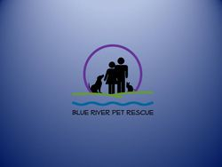 Blue River Pet Rescue