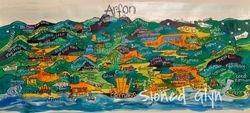 Arfon
