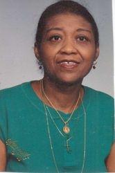 Mrs. Maxine Perkins