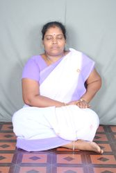 Anadhaga Muthirai