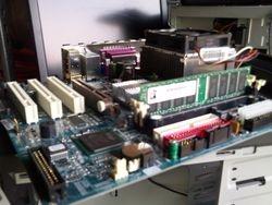 IBM   49P1599