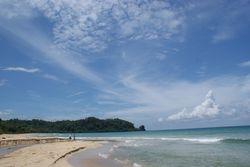 Bocas del Toro, Panama 14