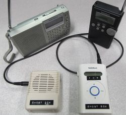 "Radio Shack ""Shack Hacks"""