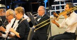 Davonski Orchestra