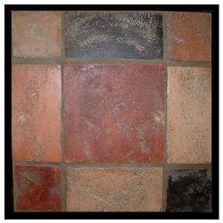 OCA Colori Mix Squares/Rectangles