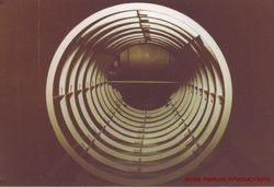 Engineering Hull - pic 4