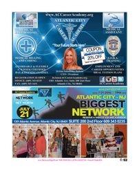 Atlantic City Career Academy Atlantic City Biggest Network