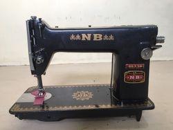 NB 95/T/10 Model