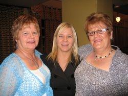 Liz, FE & Margaret 03.11.2008
