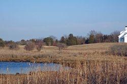 Sheriff's Meadow, Edgartown
