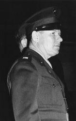 *Photo taken of Capt. Charles Paddock