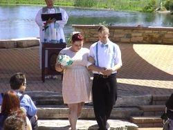 Tiffany & Oliver Gobin