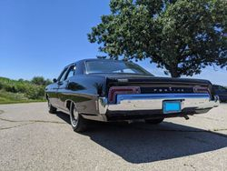 39.68 Pontiac Catalina