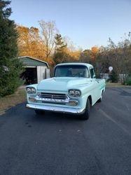 25.59 Chevy Truck