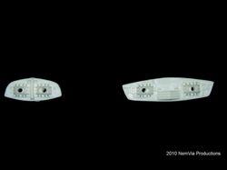 Torpedo Launcher 016