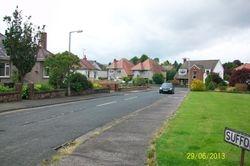 Suffolkhill Avenue
