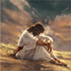 Jesus es nuestro lider principal