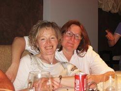 Marghe e Lara