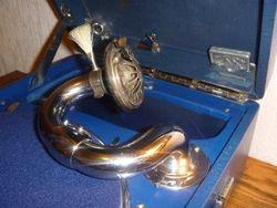 Soundboxes 7