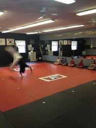 ATA  / Taekwondo