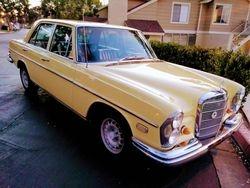 43.68 Benz 280S