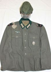 Panzerjäger Abt. 22, 22. Inf. Div. (LL):