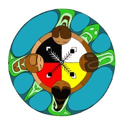 Metaphor Logo