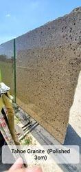 Tahoe Granite (P 3CM)