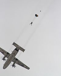 """Navy Seal """"Leap Frogs"""""""