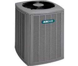 AC AIR EASE
