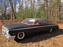 33.62 impala