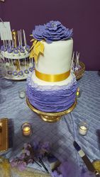 Occasion Cakes 36