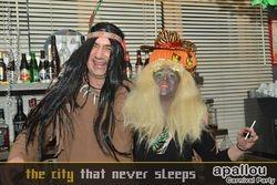 Apallou Carnival Party