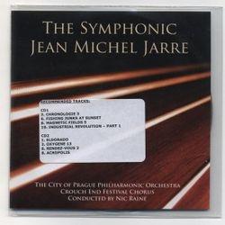 Symphonic JMJ