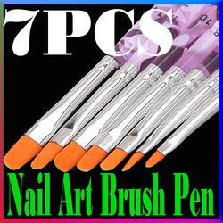 Brush-UV-Gel-Acrylic (1).jpg