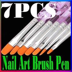 Brush-UV-Gel-Acrylic (1).jpg