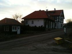 Hotell Mollegarden 2010