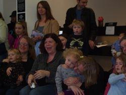 Nov Family Theater