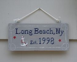 Long Beach, NY